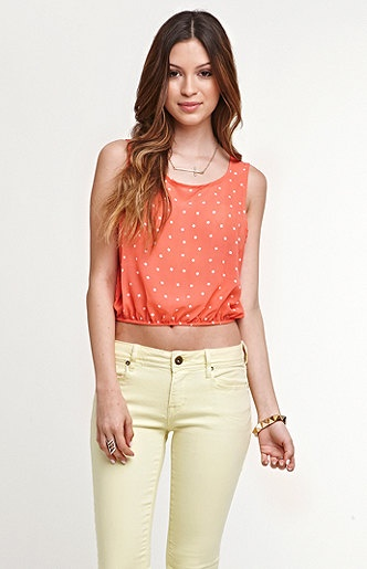 pacsun clothing for women - photo #23
