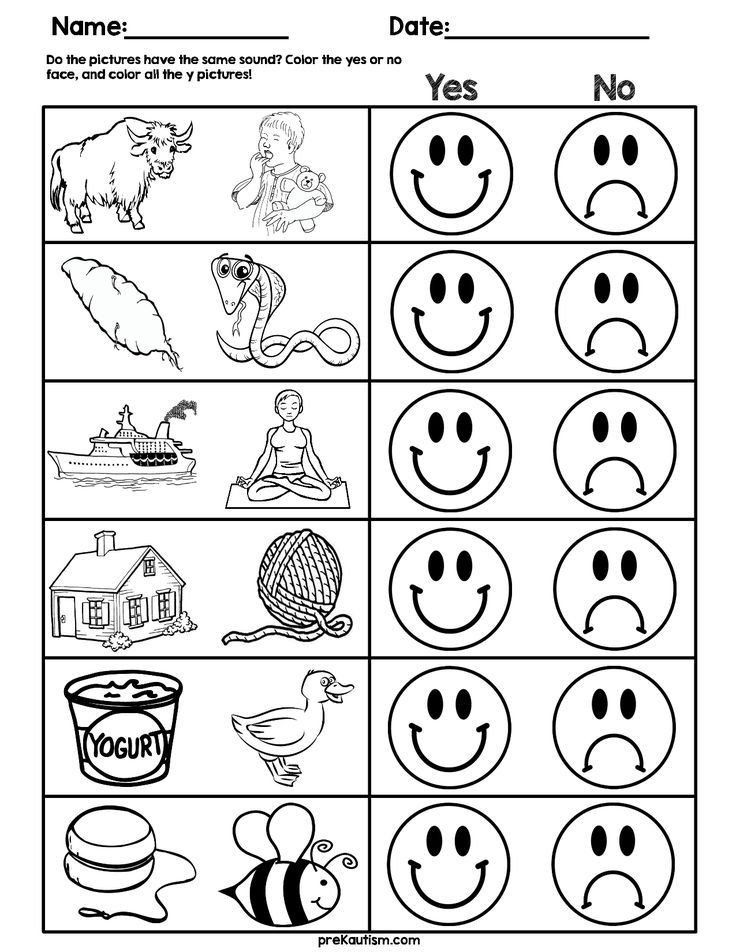 Pin On Printable Worksheet Layout S and z sounds worksheets