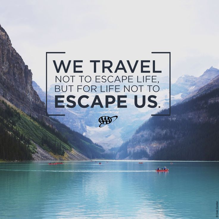 Travel Escape Quotes: 120 Best Travel Quotes Images On Pinterest