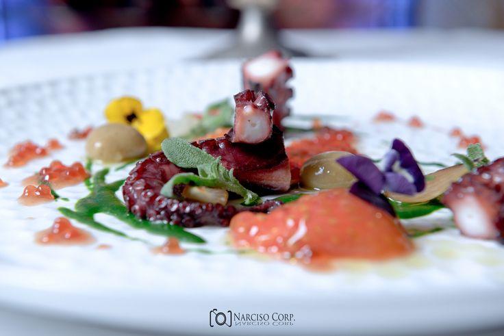 https://www.facebook.com/AVLI.Rethymno #Crete #Restaurant # Rethymno #finedining
