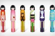 Distinguiti con uno sfavillante Ombrello Geisha Kimono Doll a soli 14,99€ Su Prezzolandia trovi i migliori Coupon online sempre aggiornati!