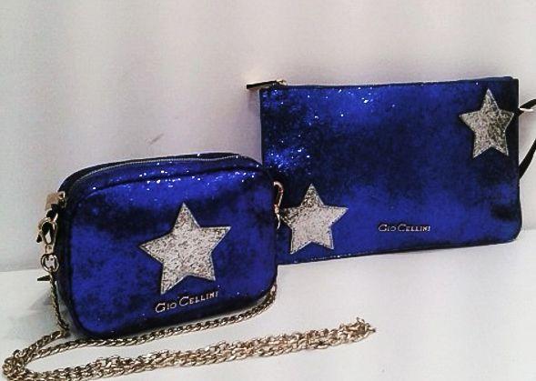 Gio Cellini / Disponibile sul nostro store! #giocellini #borsa #bags #letichettadicarel