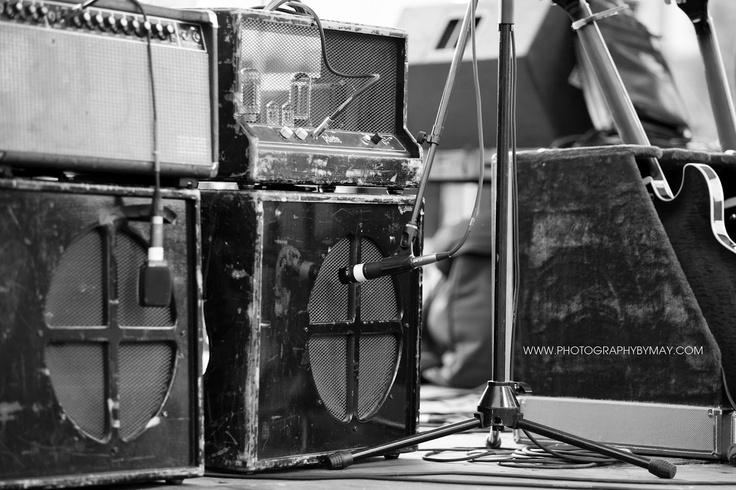 Seryn - Concert Series   Dallas Lifestyle Photographer ~ Photography By May: Dallas Lifestyle, Concerts Series, Concerts Photography, Lifestyle Photographers