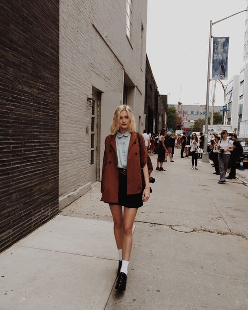 Discovered by chaotic angel. Find, share, and collect images about girl, pretty and grunge on We Heart It - the app to get lost in what you love.