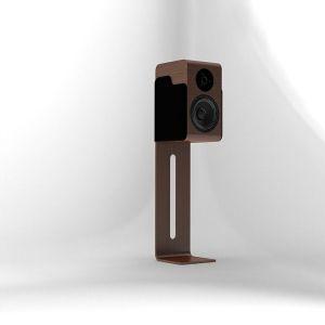 Speaker VB1001
