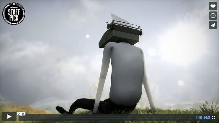 Pohyblivá inšpirácia – TYPEWRITERHEAD - http://detepe.sk/pohybliva-inspiracia-typewriterhead/