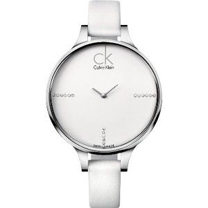 Dámské hodinky Calvin Klein K2B23137