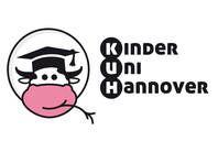 Einer Kuh in den Magen schauen? Das geht bei der nächsten Vorlesung der KinderUni an der TiHo in Hannover!