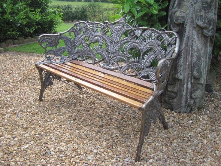 149 best garden bench images on pinterest garden benches garden