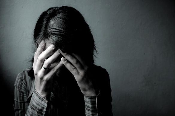 A depresszióra nem a pihenés a gyógyír