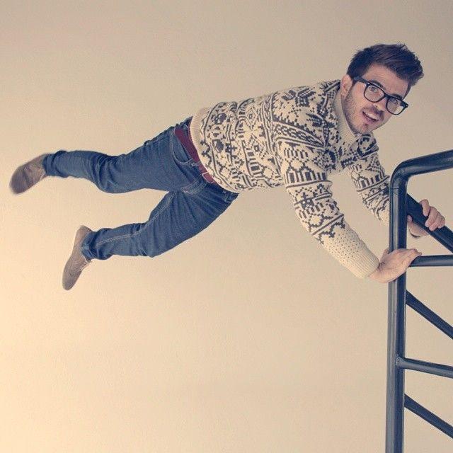 @AntonioGarbla me instaboy calotipo passssada romanico inconformista foto levitación invierno