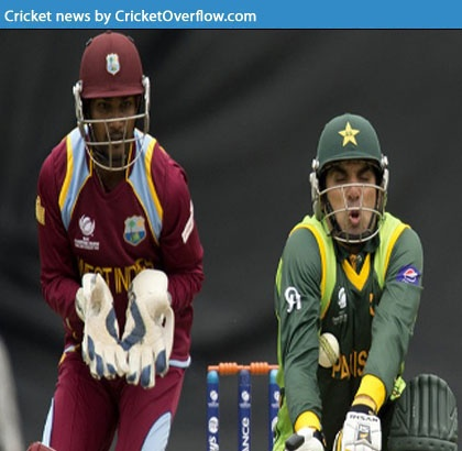 cricket, cricket game, cricket games, cricket news, cricket results, england cricket, english cricket, icc, icc cricket, india cricket, indian cricket,  ipl, ipl cricket, t20, t20 cricket, wcl, world cricket league,watch cricket live online,free live cricket,live cricket match today,watch cricket live online,watch live cricket online free, cricinfo live,watch cricket live,cricket match live,live cricket online,doordarshan live,online cricket live, http://cricketoverflow.com/