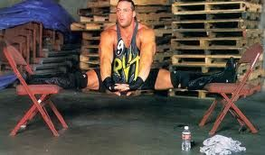 rob van dam - Google Search