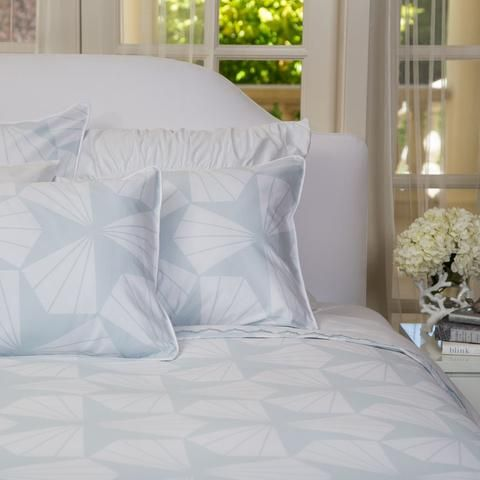Bedroom Inspiration And Bedding Decor