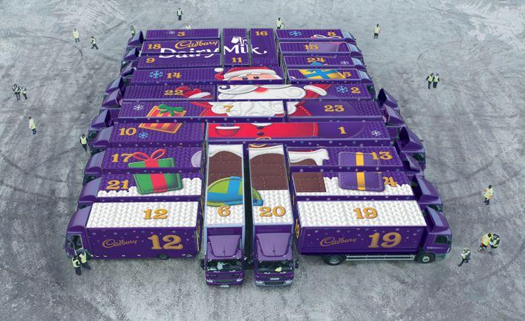Cadbury_christmas