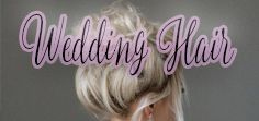 Wedding hair, wedding updo, romantic hairstyles, wedding updos, soft wedding hair, prom hair, wedding hairstyles,