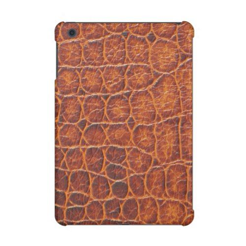 Trendy modern Crocodile skin leather faux chic iPad Mini Covers iPad Mini Retina Cases Collection. Choose the best, unique, cool iPad Mini Case items in this collection to make special gift for you, your friends, your family, your beloved ones.. Custom your own women, girls, girly artwork, design, photo, illustration with iPad Mini Retina  Cases Collection. Check out link now…
