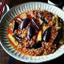 レシピあり!おかわりが止まらない!我が家の麻婆茄子♪ | 手作り料理写真と簡単レシピでつながるコミュニティ ペコリ by Ameba(アメーバ)