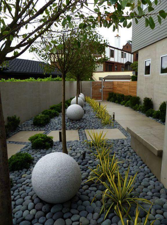 Landscape Gardening Jobs North Yorkshire Whenever Landscape Gardening Rugby Any Landscape Gardeni Modern Landscaping Rock Garden Design Garden Landscape Design
