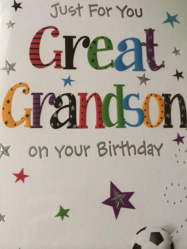 Best 25 Grandson birthday cards ideas – Birthday Card Grandson