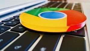 Google Will Fold Chrome OS Into Android, Make Single Operating System by 2017