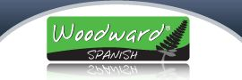Numbers 1-100 in Spanish - Free Spanish Vocabulary Games - Números 1-100 en español - Vocabulario