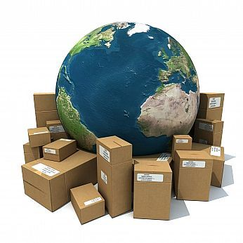 dropshipping suppliers I compiled a free list of dropshipping suppliers. These dropshippers will dropship products to your customers. Companies in automotive, sporting goods,electronics,toys & games,fitness,health,home,garden,clothing,gifts,collectibles,and more...