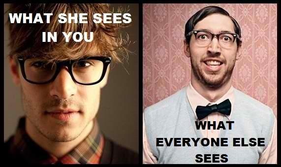 Geek dating in Sydney