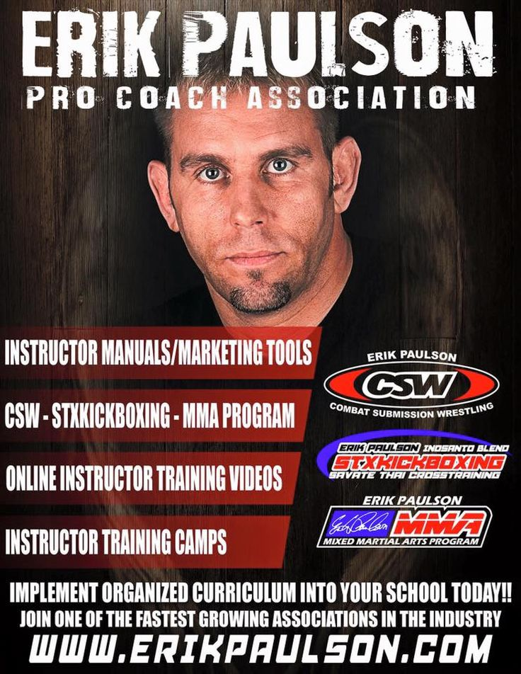 Erik Paulson's Combat Submission Wrestling Association Training professional martial arts coaches  http://erikpaulson.com cswatlanta@gmail.com  #erikpaulson #CSW #MMA #STXKickboxing #ErikPaulson'sMMA #CSWCoachDevelopmentProgram #martialarts #selfdefense #fitness #mixedmartialarts #CombatSubmissionWrestling #InstructorTraining
