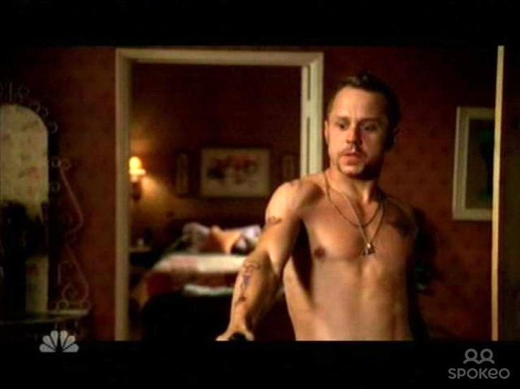 157 best images about Mine. on Pinterest | Richard ... Giovanni Ribisi Shirtless