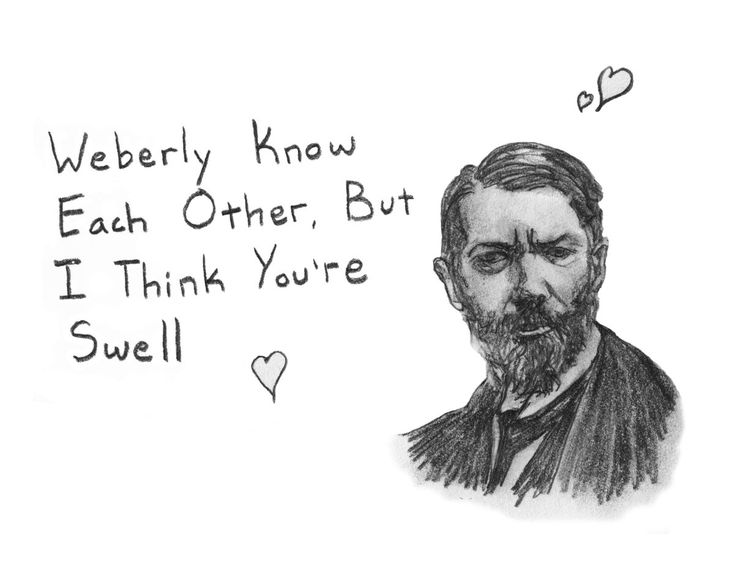 max weber mangerial thinkers Max weber embellished the scientific management theory with his bureaucratic theory weber focused on dividing organizations into hierarchies, establishing strong lines of authority and control he suggested organizations develop comprehensive and detailed standard operating procedures for all routinized tasks.