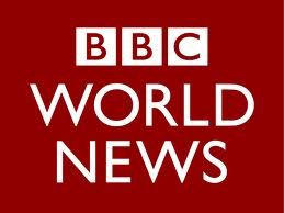 Watch BBC World News Recorded TV from United Kingdom | Free Watch TV