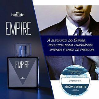 perfume empire da hinode - Pesquisa Google