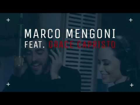 7:14 Marco Mengoni feat. Grace Capristo - Interview: