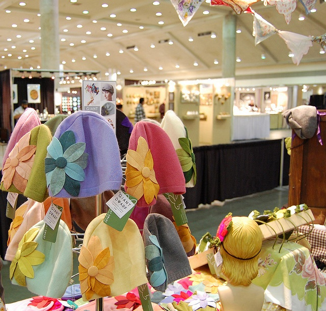 46 best images about vintage fair ideas on pinterest see for American craft council show