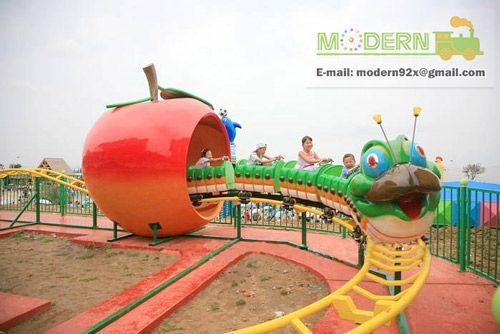 Amusement Park Equipment For Sale,China Top Spin Rides,Amusement Park Top Spin www.modern-pirate-ship.com