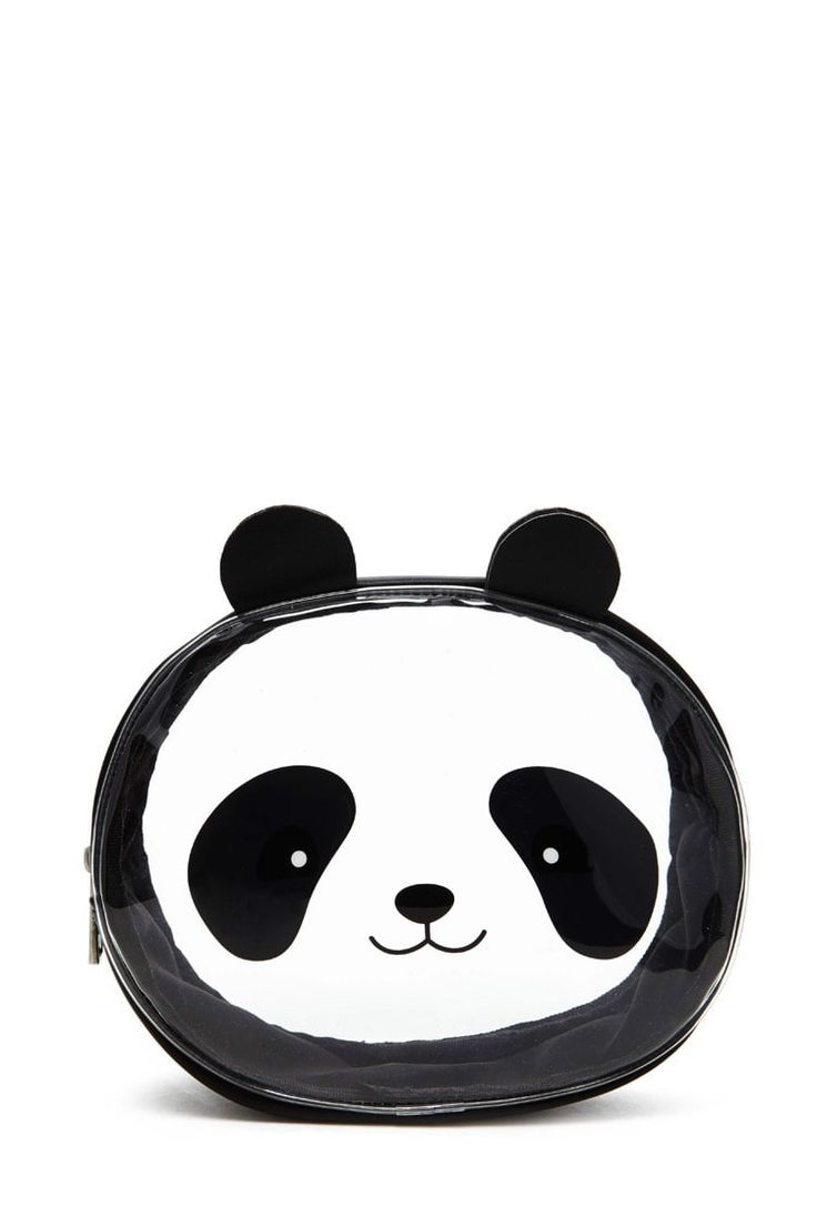 best 25 panda makeup ideas on pinterest panda costumes korean