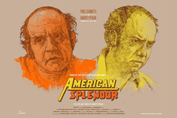 "22. ""american splendor"" (2003) w/paul giametti"