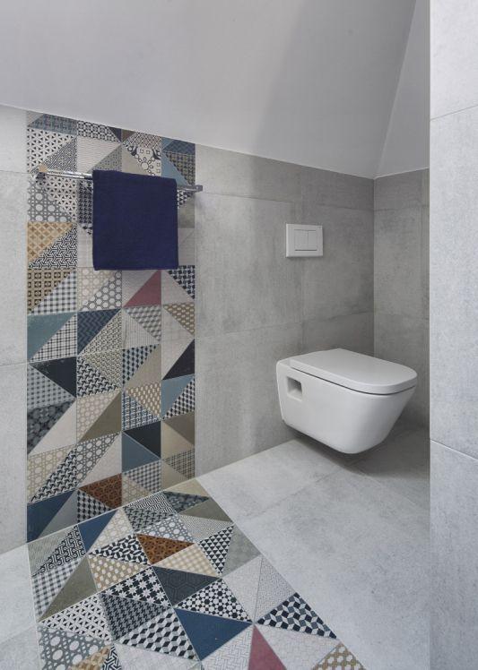 bathroom-tile-indoor-wall-mounted-ceramic-70900-7495661.jpg (533×748)