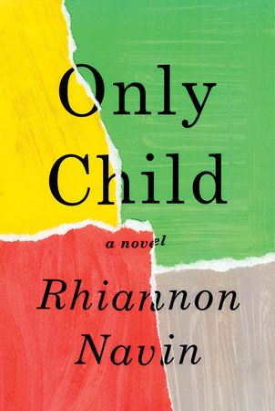 """""""Perfect for fans of Room… a heartbreaking but important novel."""" —Real Simple Readers of Jodi Picoult and Liane Moriarty will also like this tenderhearted debut..."""