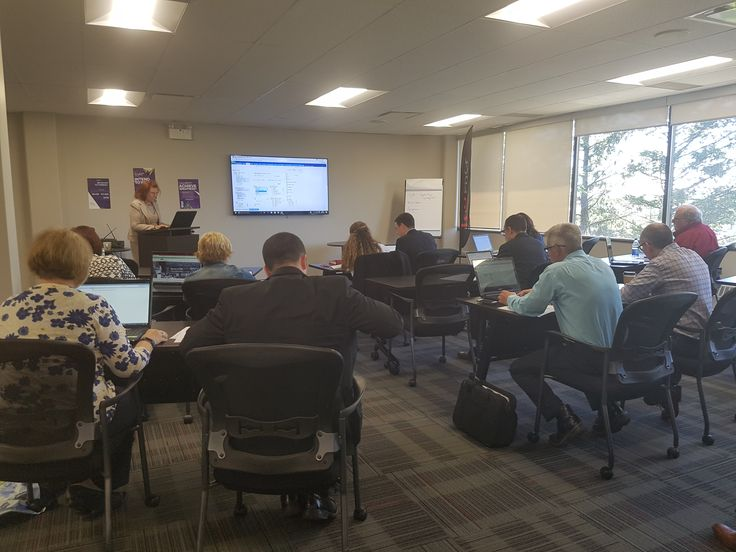 Keller Williams Learning Centre: Karen's class: How to do a CMA - Comparable Market Analysis!