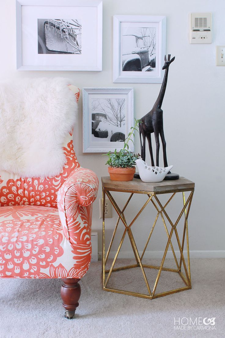 465101 Best Diy Home Decor Images On Pinterest Craft
