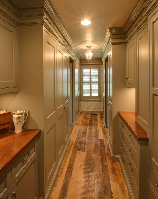 Colonial Master Bath Remodeling Plain City Dublin Ohio Residential Architect