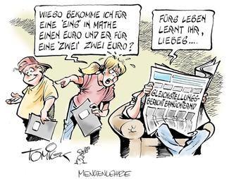 HAZ - Hannoversche Allgemeine Zeitung – HAZ – Hannoversche Allgemeine