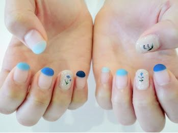 lim nail - Google 検索