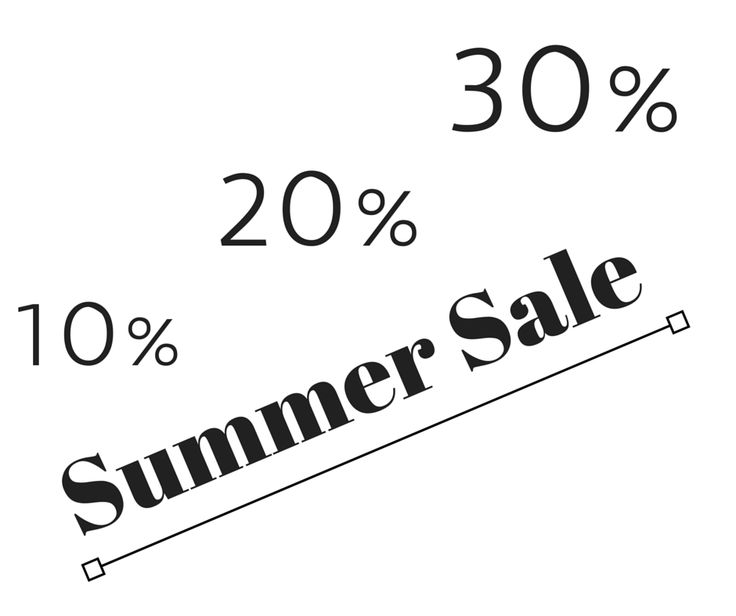 Summer Sale on our boutique online...try the best shoes! #franceschetti #franceschettishoes #madeinitaly #ss15