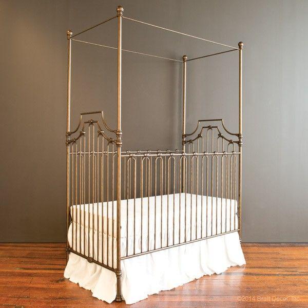 Mejores 17 imágenes de Royal Treatment en Pinterest | Cunas de bebé ...