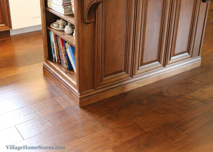 92 best hardwood installation photos images on pinterest for Hardwood flooring retailers