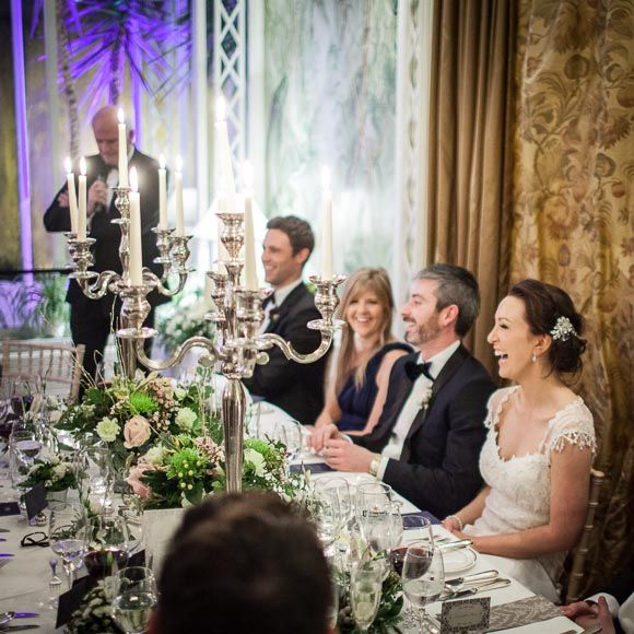 17 Best Images About Wedding Speeches For The Father Of The Groom On Pinterest