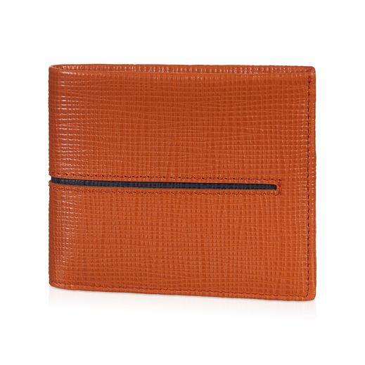 Leather Wallet XAMACHC0300NPH00W9 - 1